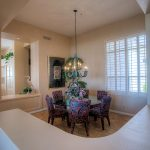 13563 E Ocotillo RD, Scottsdale, AZ 85259, Home for Sale - ocotillo_05_1000x668