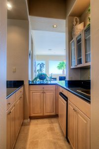 13563 E Ocotillo RD, Scottsdale, AZ 85259, Home for Sale - ocotillo_06_688x1000