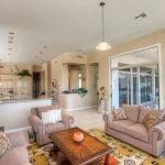 13563 E Ocotillo RD, Scottsdale, AZ 85259, Home for Sale - ocotillo_09_1000x668