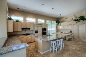 13563 E Ocotillo RD, Scottsdale, AZ 85259, Home for Sale - ocotillo_10_1000x668