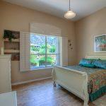 13563 E Ocotillo RD, Scottsdale, AZ 85259, Home for Sale - ocotillo_15_1000x668