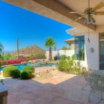 13563 E Ocotillo RD, Scottsdale, AZ 85259, Home for Sale - ocotillo_22_1000x668