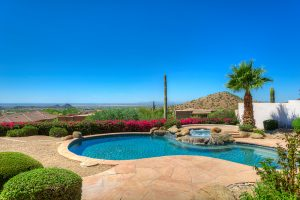 13563 E Ocotillo RD, Scottsdale, AZ 85259, Home for Sale - ocotillo_23_1000x668