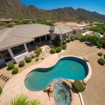 13563 E Ocotillo RD, Scottsdale, AZ 85259, Home for Sale - ocotillo_28_1000x668
