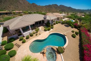 13563 E Ocotillo RD, Scottsdale, AZ 85259, Home for Sale - ocotillo_28_1000x668