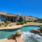 What Do Buyers Look For in Luxury Scottsdale Homes?