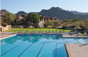 Country Club at DC Ranch Scottsdale