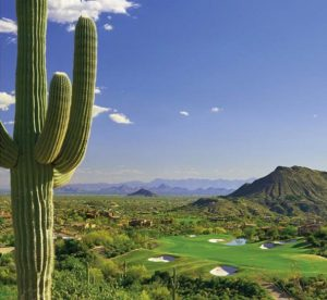 Cost Scottsdale Golf Memberships