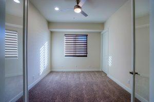 27000 N Alma School PKWY 2025, Scottsdale, AZ 85262 - Townhouse for Sale - 20