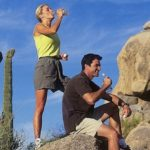3 Best Hikes In Scottsdale