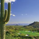 4 Scottsdale Golf Courses Ranked as the Most Challenging