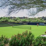 Best Tennis Clubs in Scottsdale