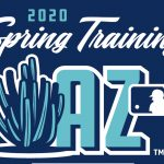 Spring Training More Popular than Ever
