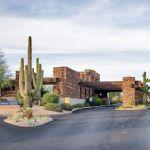 10421 E Chia Way, Scottsdale, AZ 85262 - Home for Sale - DSC_9002