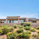 10421 E Chia Way, Scottsdale, AZ 85262 - Home for Sale - TOD_7682