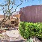 10421 E Chia Way, Scottsdale, AZ 85262 - Home for Sale - TOD_7688