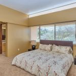 10421 E Chia Way, Scottsdale, AZ 85262 - Home for Sale - TOD_7693