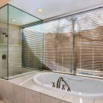 10421 E Chia Way, Scottsdale, AZ 85262 - Home for Sale - TOD_7700