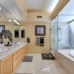 10421 E Chia Way, Scottsdale, AZ 85262 - Home for Sale - TOD_7704