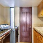 10421 E Chia Way, Scottsdale, AZ 85262 - Home for Sale - TOD_7717
