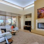 10421 E Chia Way, Scottsdale, AZ 85262 - Home for Sale - TOD_7724