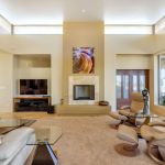 10421 E Chia Way, Scottsdale, AZ 85262 - Home for Sale - TOD_7725