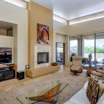 10421 E Chia Way, Scottsdale, AZ 85262 - Home for Sale - TOD_7727