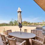 10421 E Chia Way, Scottsdale, AZ 85262 - Home for Sale - TOD_7738