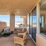 10421 E Chia Way, Scottsdale, AZ 85262 - Home for Sale - TOD_7741