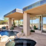 10421 E Chia Way, Scottsdale, AZ 85262 - Home for Sale - TOD_7742