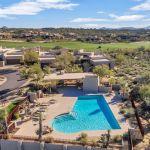 Desert Mountain 40059 N 110th Place, Scottsdale, DJI_0016_1000x667