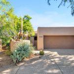 Desert Mountain 40059 N 110th Place, Scottsdale, TOD_4498_1000x667