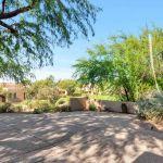 Desert Mountain 40059 N 110th Place, Scottsdale, TOD_4499_1000x667