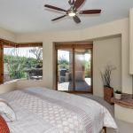 Desert Mountain 40059 N 110th Place, Scottsdale, TOD_4510_1000x667