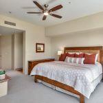 Desert Mountain 40059 N 110th Place, Scottsdale, TOD_4511_1000x667