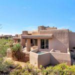 Desert Mountain 40059 N 110th Place, Scottsdale, TOD_4536_1000x667