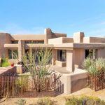 Desert Mountain 40059 N 110th Place, Scottsdale, TOD_4537_1000x667