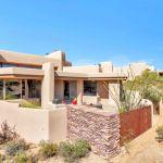 Desert Mountain 40059 N 110th Place, Scottsdale, TOD_4538_1000x667