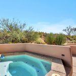 Desert Mountain 40059 N 110th Place, Scottsdale, TOD_4539_1000x667
