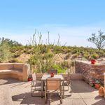 Desert Mountain 40059 N 110th Place, Scottsdale, TOD_4540_1000x667