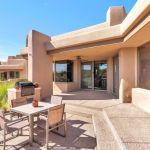 Desert Mountain 40059 N 110th Place, Scottsdale, TOD_4542_1000x667