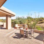 Desert Mountain 40059 N 110th Place, Scottsdale, TOD_4544_1000x667