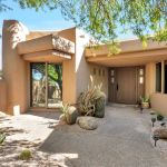 Desert Mountain 40059 N 110th Place, Scottsdale, TOD_4545_1000x667