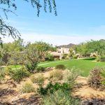 Desert Mountain 40059 N 110th Place, Scottsdale, TOD_4546_1000x667