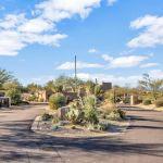 Desert Mountain 40059 N 110th Place, Scottsdale, TOD_6906_1000x667