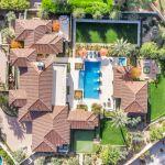 6436 E Gainsborough Road Scottsdale, AZ 85251 - Home for Sale Camelback_DJI_0076_1000x561