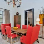 6436 E Gainsborough Road Scottsdale, AZ 85251 - Home for Sale Camelback_TOD_9604_1000x667