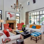 6436 E Gainsborough Road Scottsdale, AZ 85251 - Home for Sale