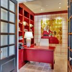 6436 E Gainsborough Road Scottsdale, AZ 85251 - Home for Sale Camelback_TOD_9639_839x1000