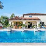 6436 E Gainsborough Road Scottsdale, AZ 85251 - Home for Sale Camelback_TOD_9690_1000x600